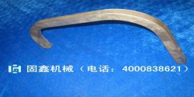 不锈钢方管弯管加工-长沙固鑫|4000-838-621