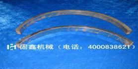 不锈钢装饰弯管加工-长沙固鑫|4000-838-621