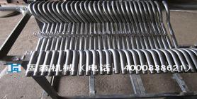 气管弯管|汽车排气弯管 长沙固鑫4000-838-621