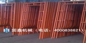 建筑行业弯管 脚手架弯管 门式移动脚手架弯管 长沙固鑫4000-838-621