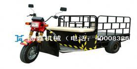 电动车弯管 摩托车弯管 三轮车弯管  长沙固鑫4000-838-621