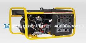 机电行业弯管 发电机外框架  长沙固鑫4000-838-621