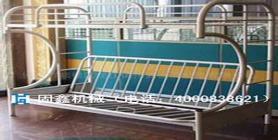 家具家居行业弯管 床架弯管 椅子弯管 长沙固鑫4000-838-621