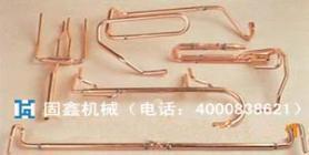 铜管弯管加工 长沙固鑫4000-838-621