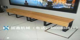 扁铁折弯|工艺座椅底脚折弯 长沙固鑫4000-838-621