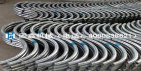 直缝管弯管加工 长沙固鑫4000-838621