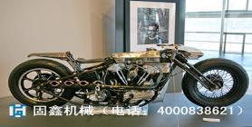 摩托车保险杠弯管加工 长沙固鑫4000-838-621