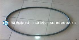 滚弯加工|滚圆加工  长沙固鑫4000-838-621