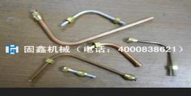 压弯加工 长沙固鑫4000-838-621