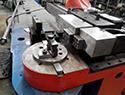 优质弯管机生产厂家就选长沙固鑫机械